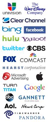 So many media options, it's hard to keep them straight.