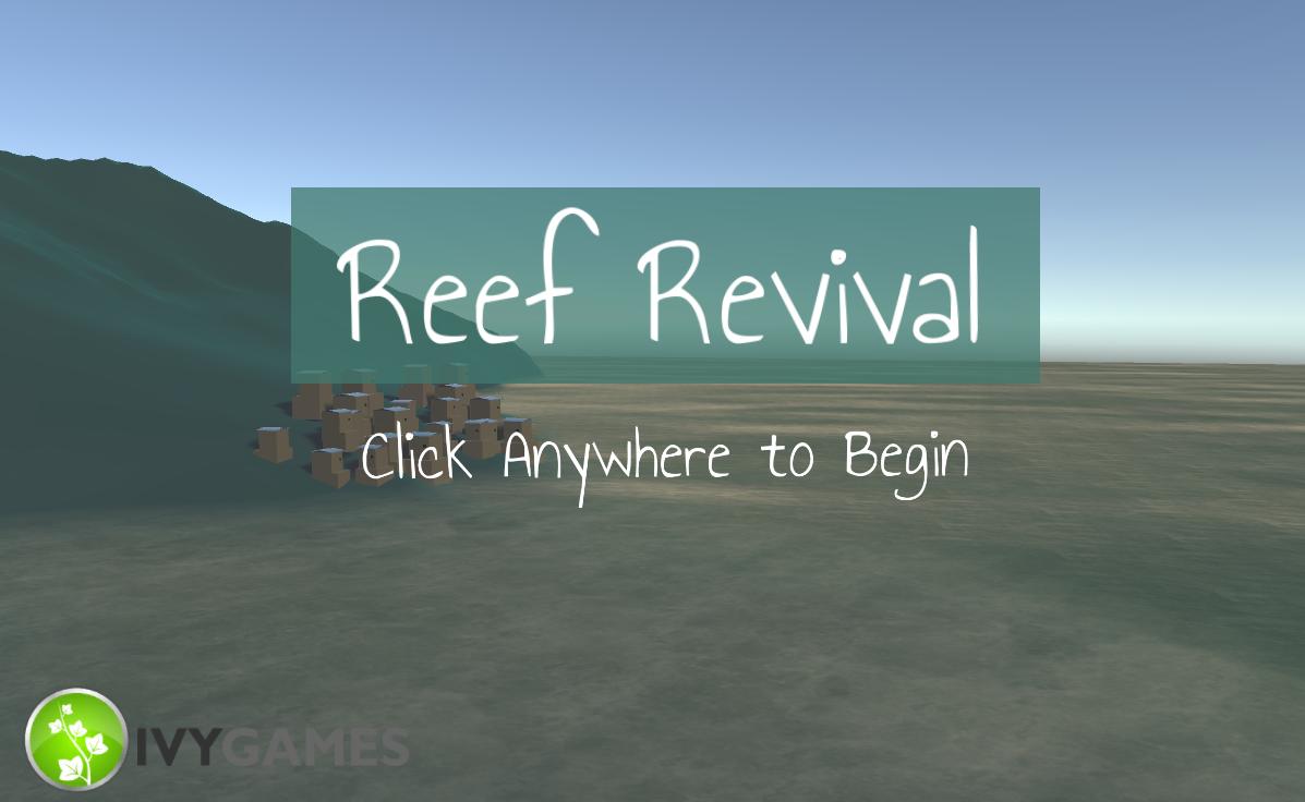reefrevival1.png