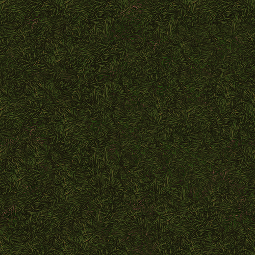 T_Grass_D.jpg