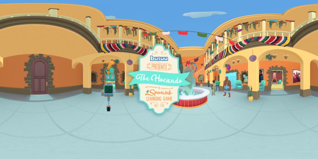 The-Hacienda-Header-1024x512.png