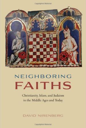 University of Chicago Press  (October 20, 2014)