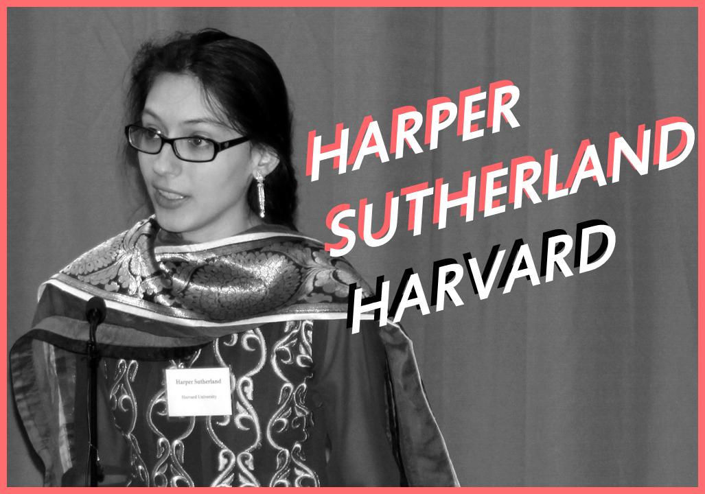 harper sutherland.PNG