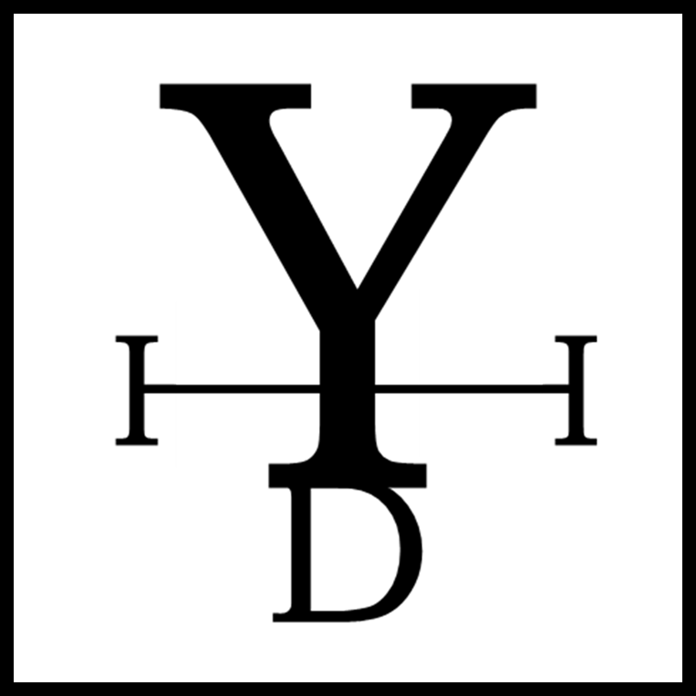 Click to read the YHD '15 program