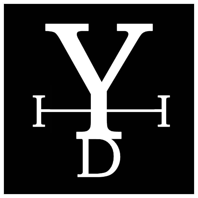 Apply to be on the next YHD Board