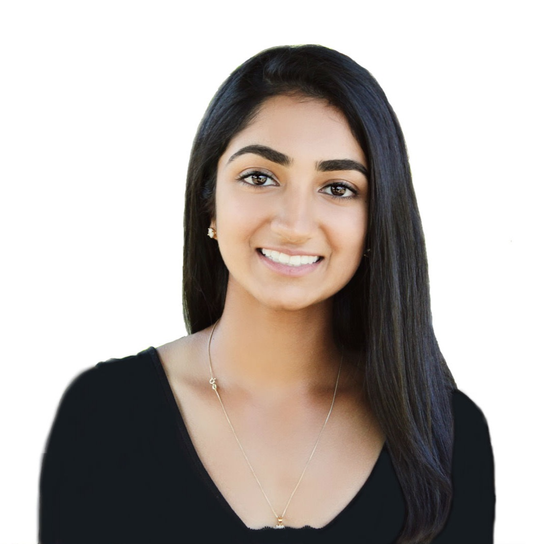 Aparajita Chauhan - Aparajita Chauhan is a third year Cognitive Science major serving as the 2019-2020 Yale Hindi Debate Co-President. She is also a member of the Yale Women's Crew Team where she is a coxswain and has also rowed for Team USA. She grew up learning Hindustani Classical singing, and has always been a fan of Bollywood movies and music. She enjoys practicing her Hindi with her siblings at home and with her grandparents in India. Her favorite memories are visiting her grandparents in Delhi, Chandigarh, and Jaipur.