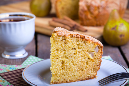 pear and cranberry coffee cake.jpg