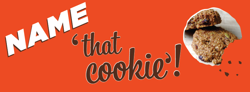That-Cookie-Offerpop.png