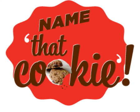 cookie_graphic_icon.png