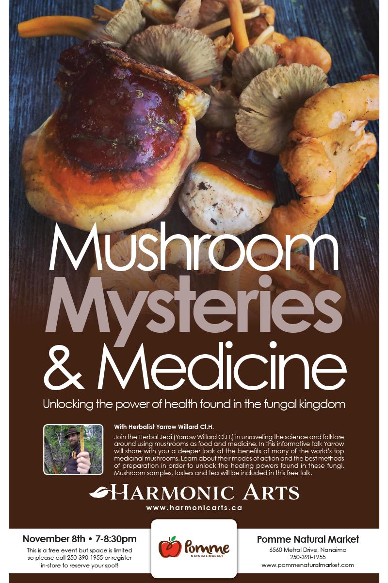 Mushroom-Mysteries---Pomme-Nanaimo---Nov-8,-2018---11x17-Poster.jpg