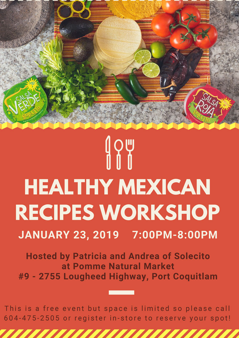 Healthy-Mexican-Recipes-Workshop---Poster-(1).jpg