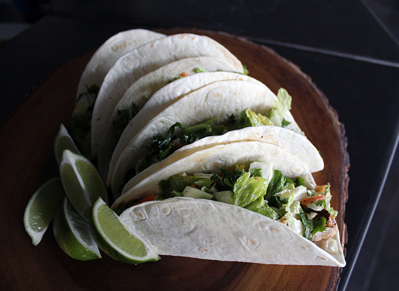 tacoss.jpg