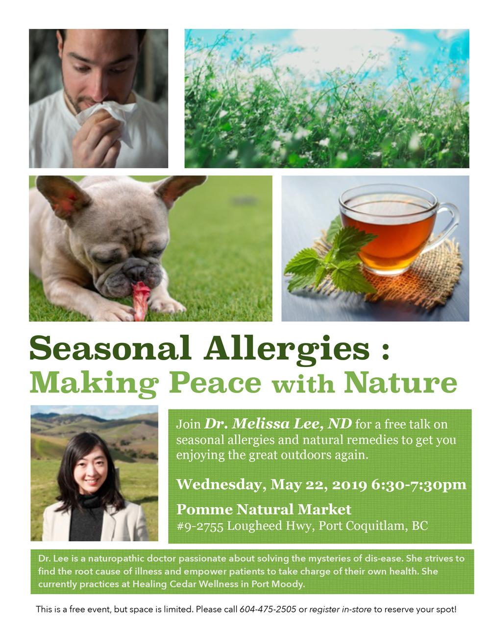 Allergies-promo-poster-1.jpg