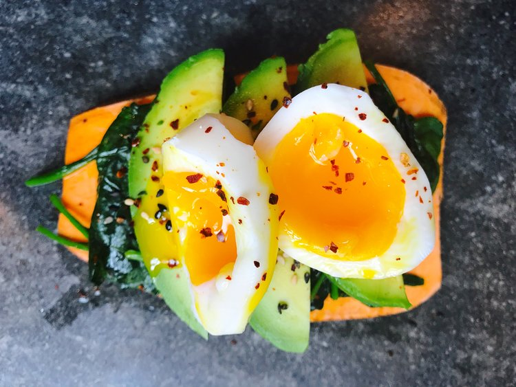 Sweet+potato+toast+with+spinach-+avocado+and+egg.jpg