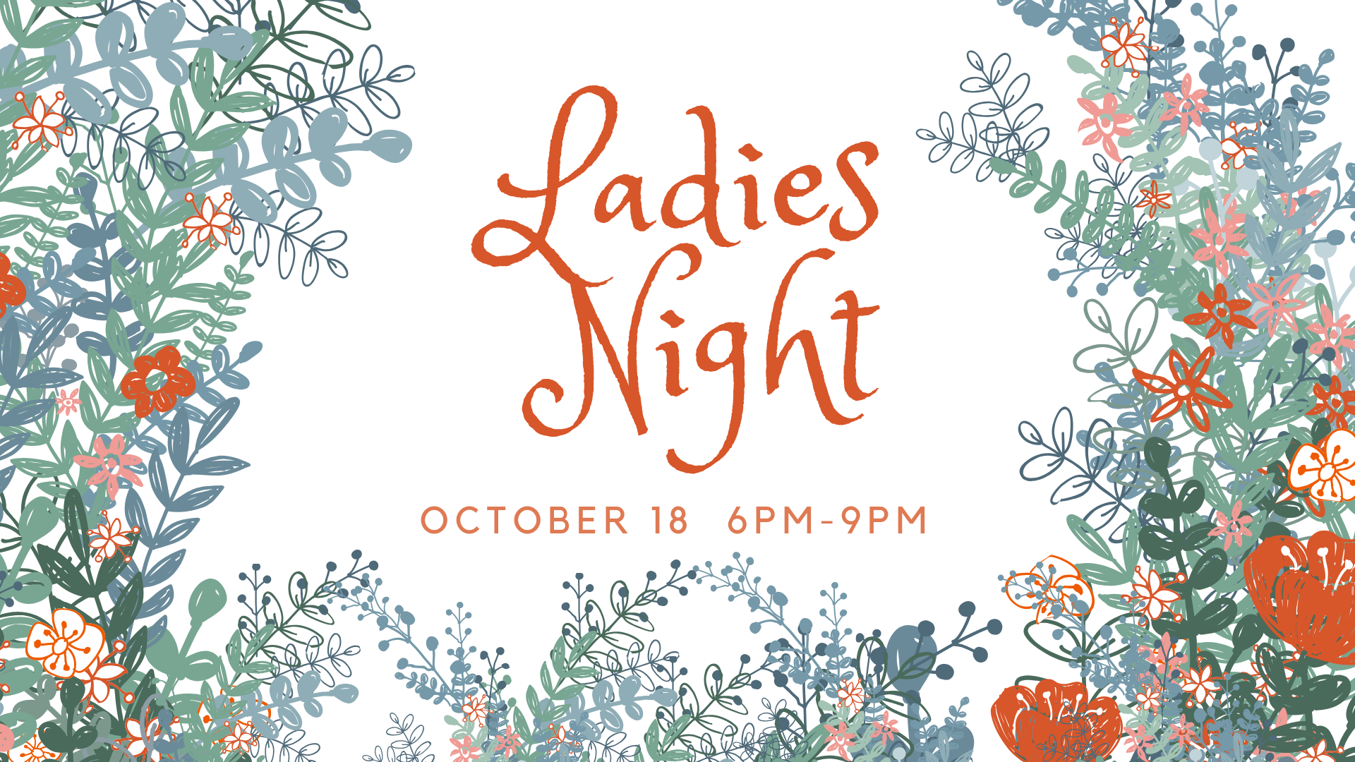 PoCo Newsletter Ladies Night.png
