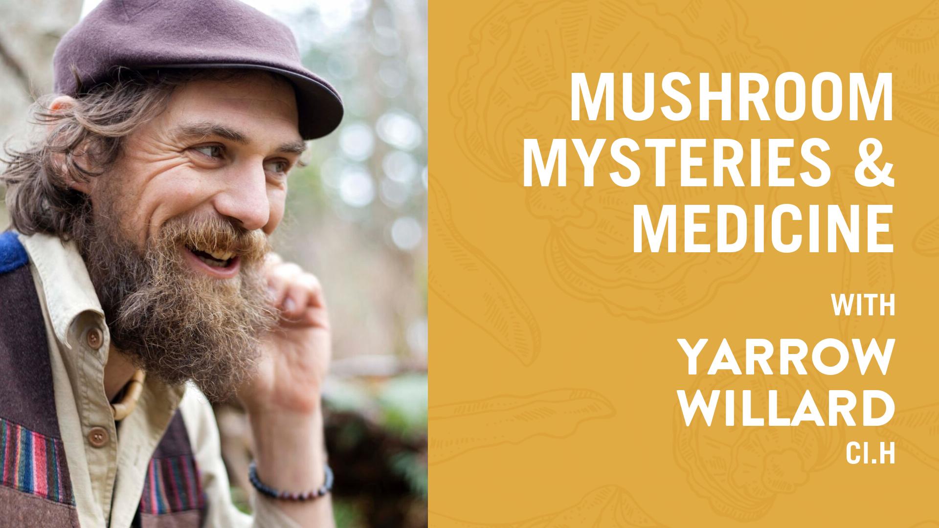 Mushroom_Talk_Facebook_Event_Cover.png
