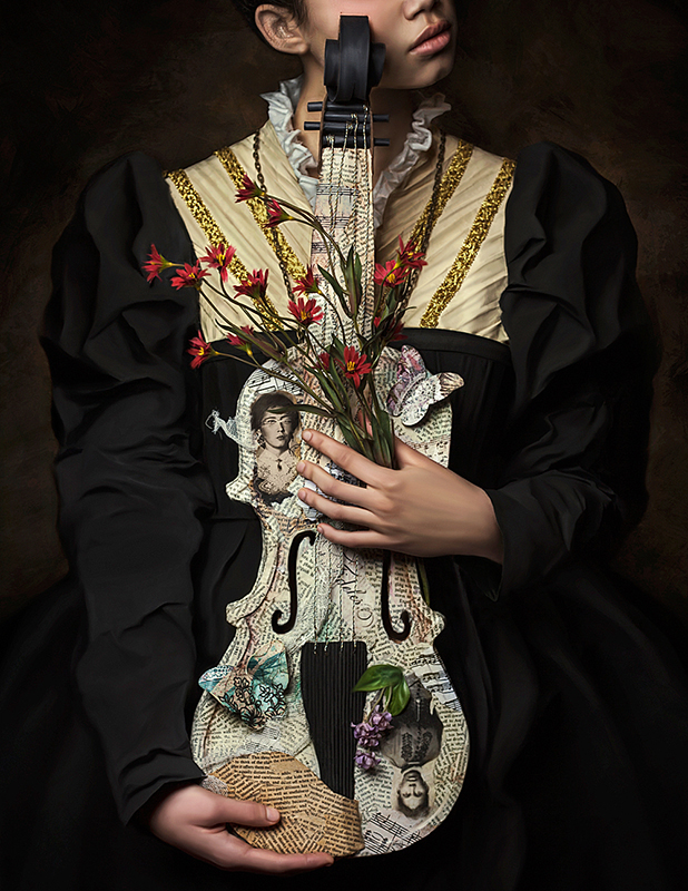 JeanLouis_Violin of the Dead.jpg