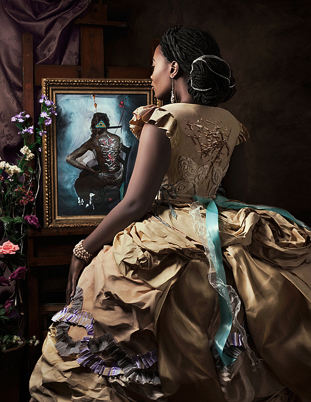 Madame Beauvoir's Painting.jpg