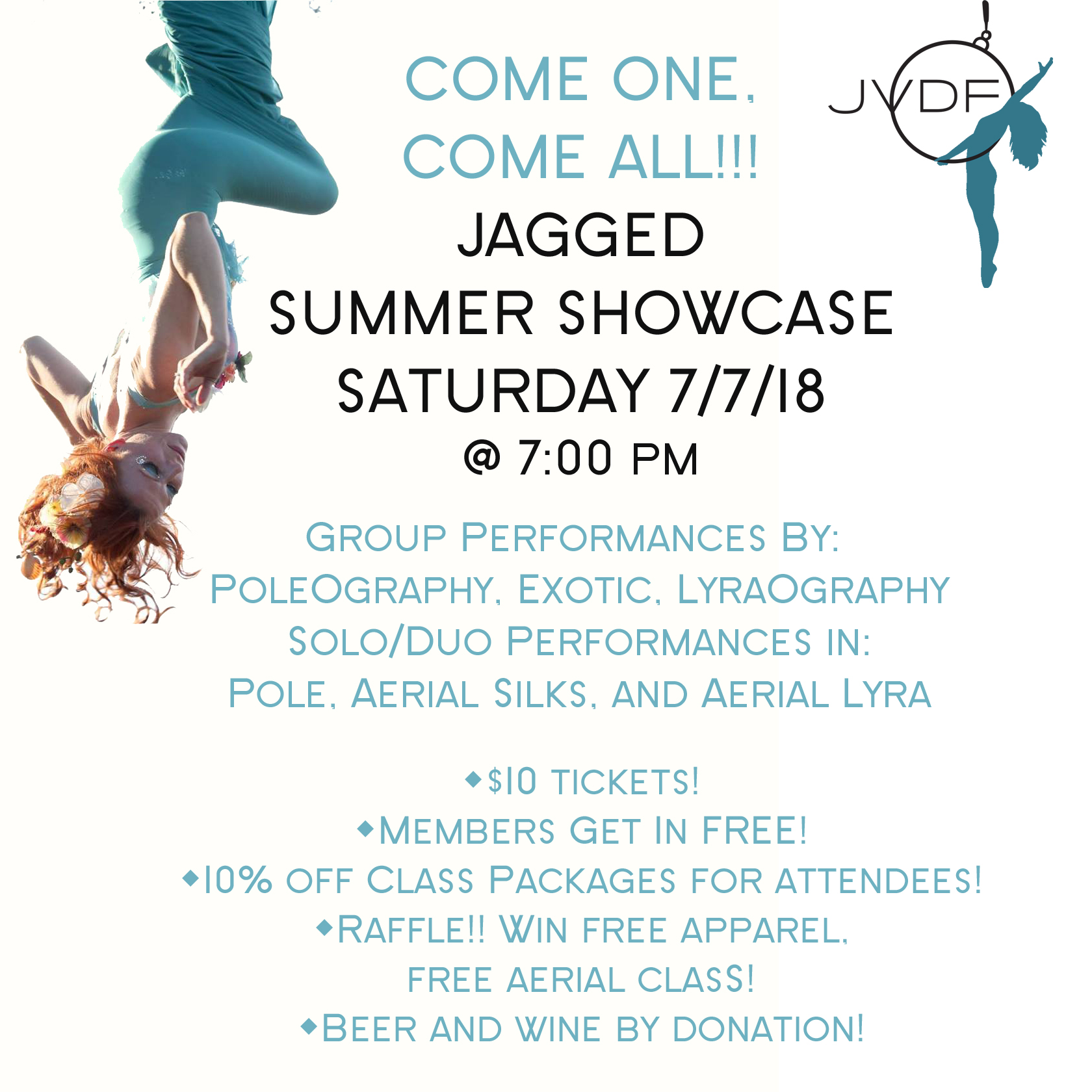 summer showcase 6-29-18.jpg