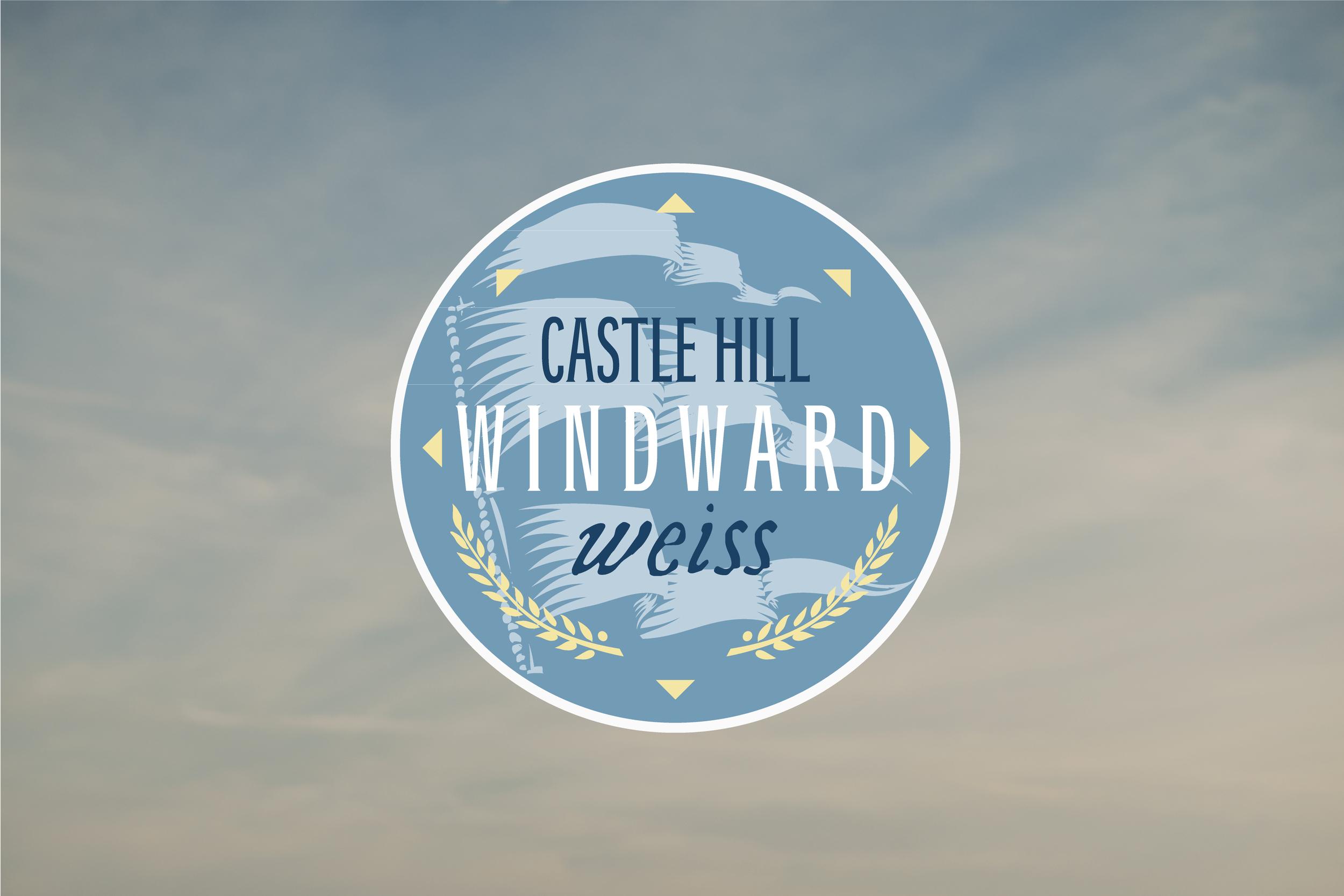 castle-hill-windward-weiss-label-final-2010.jpg