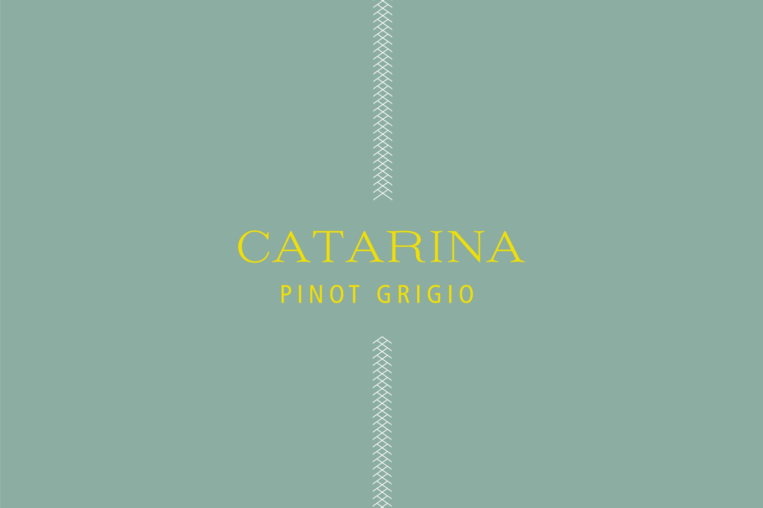 wine-label-final.jpg