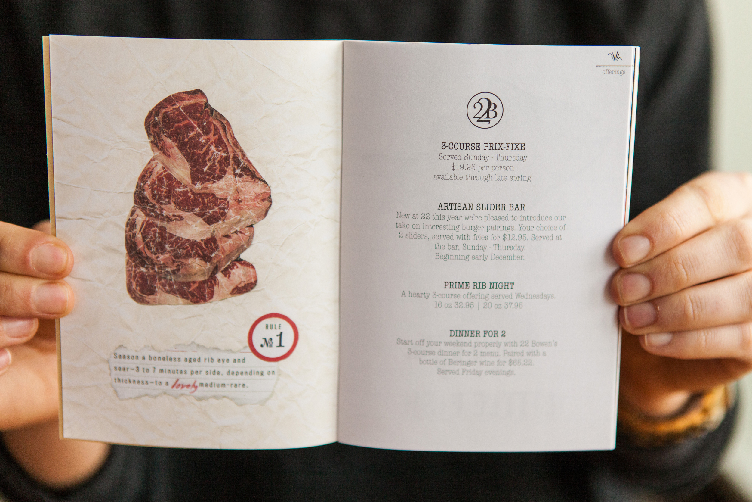 culinary journal 2.jpg