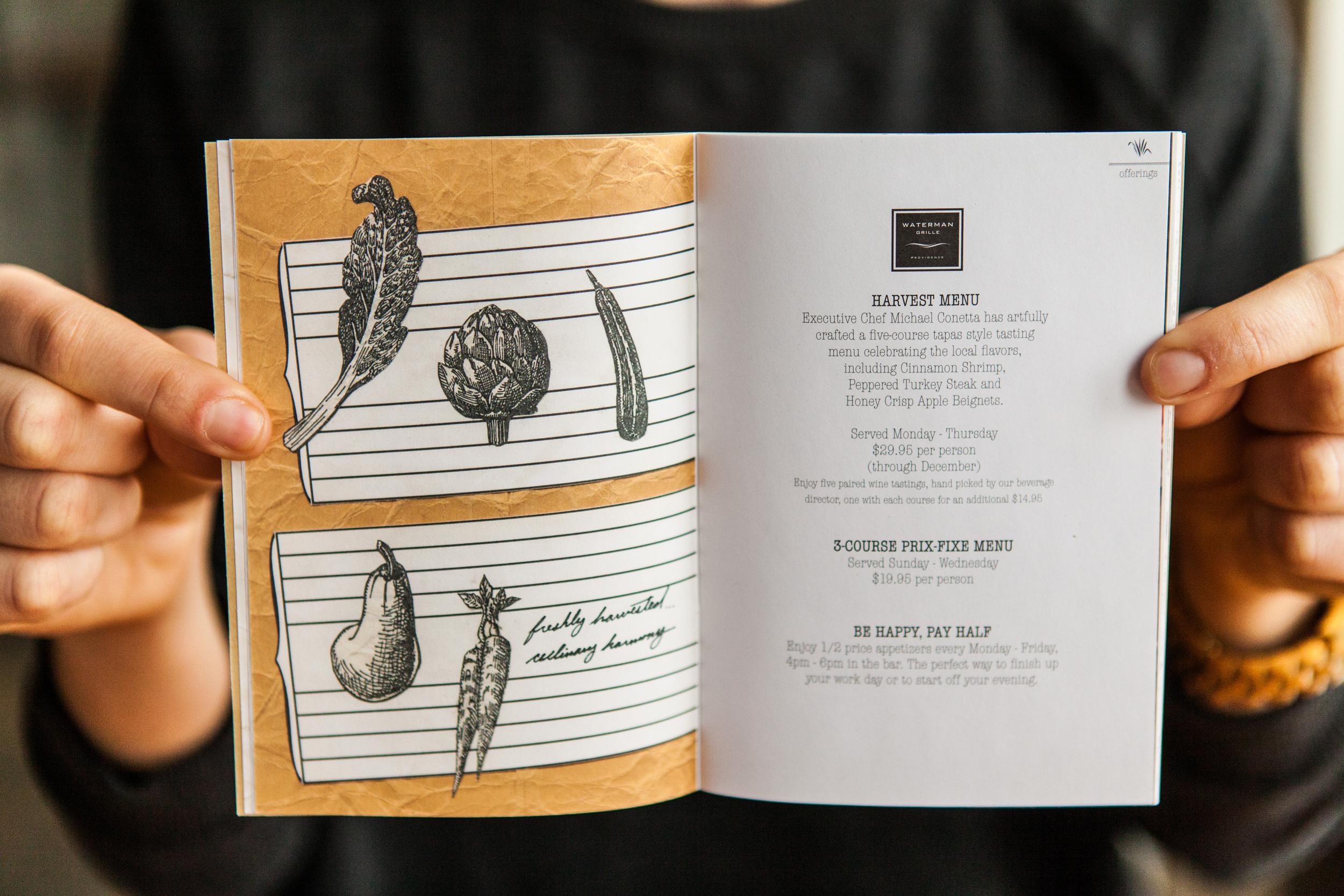 culinary journal 3.jpg