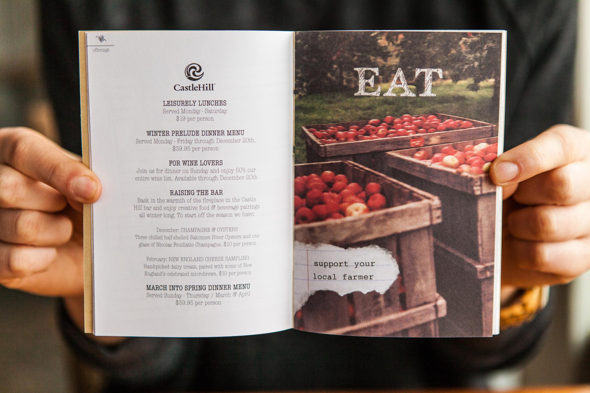 culinary journal 4.jpg