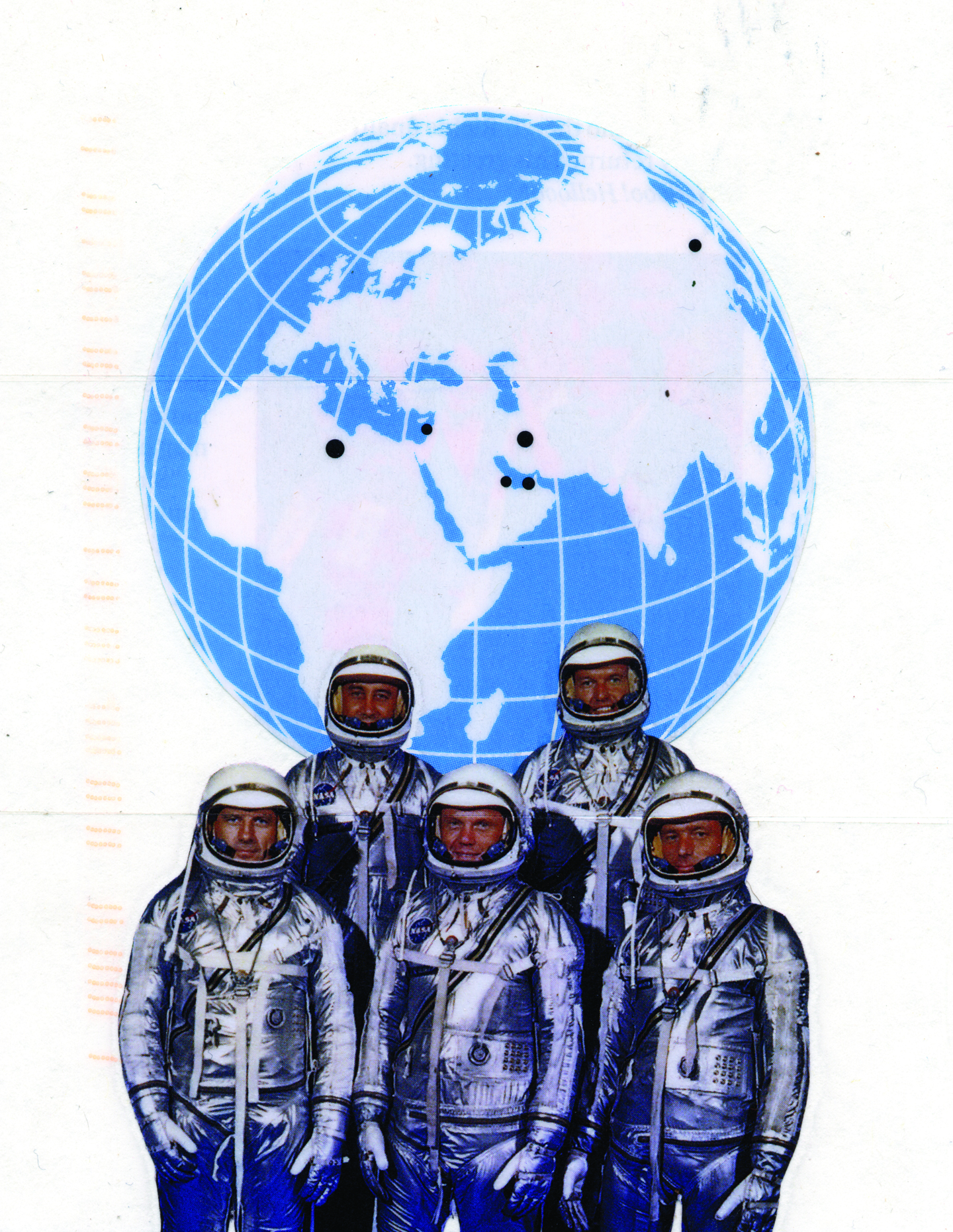 collage large astronauts 2 lo res.jpg