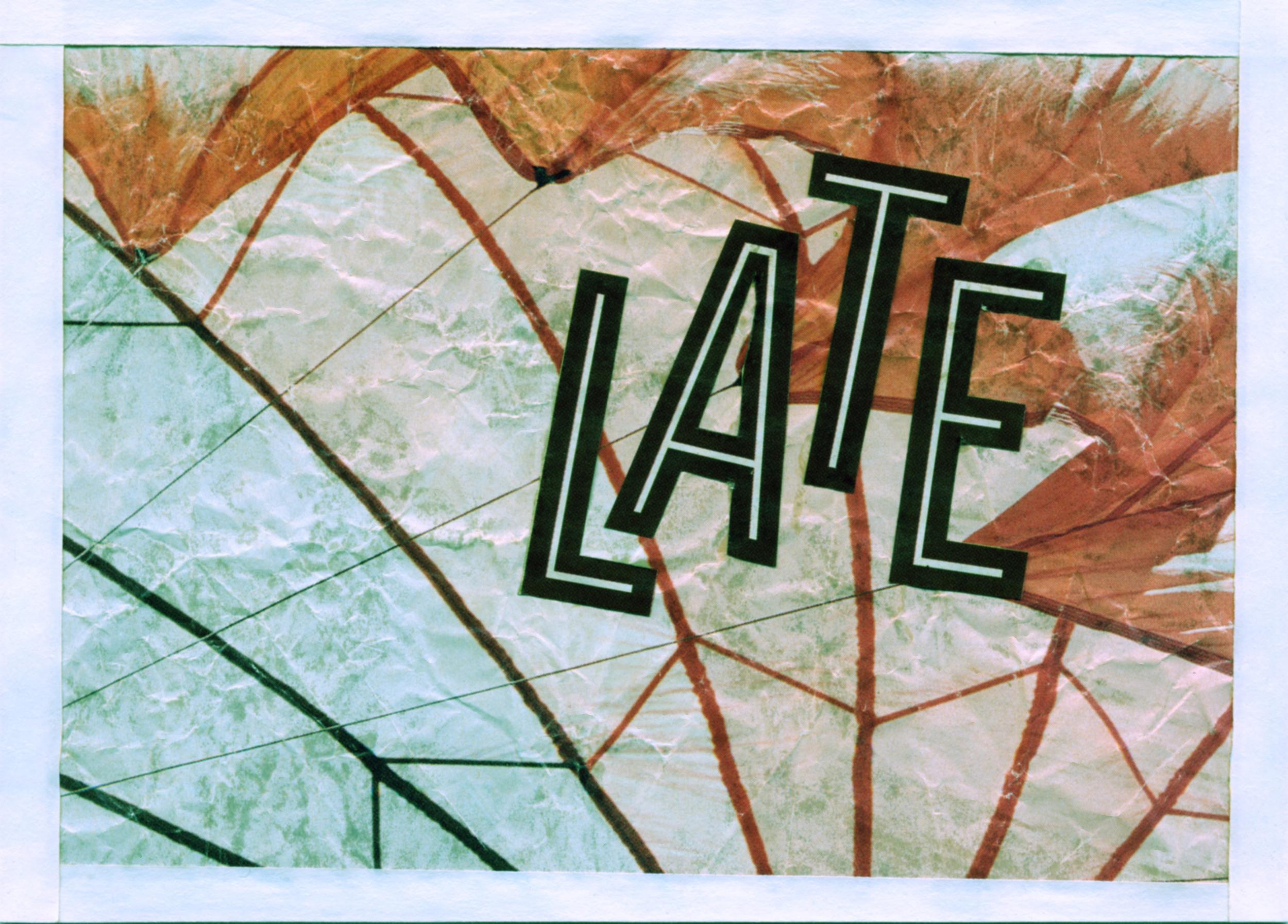 collage 6 - JE.jpg