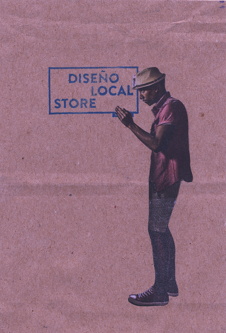 diseno local 2016 KC lo res.jpg
