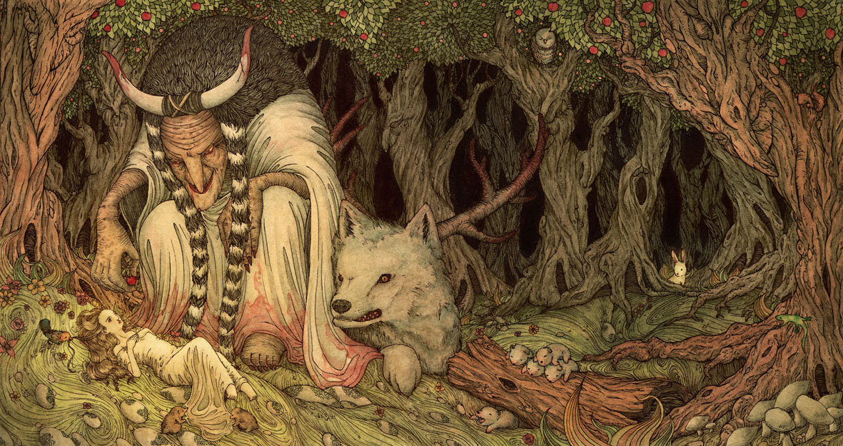 Witch of the Woods - low.jpg