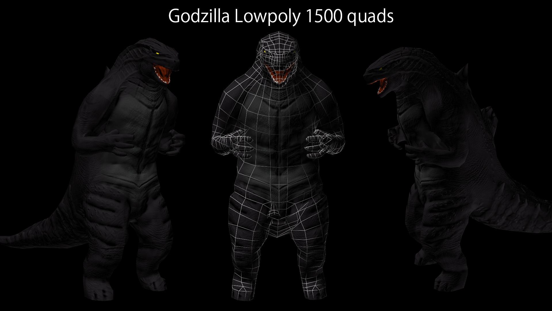 Godzilla_LowPoly.jpg