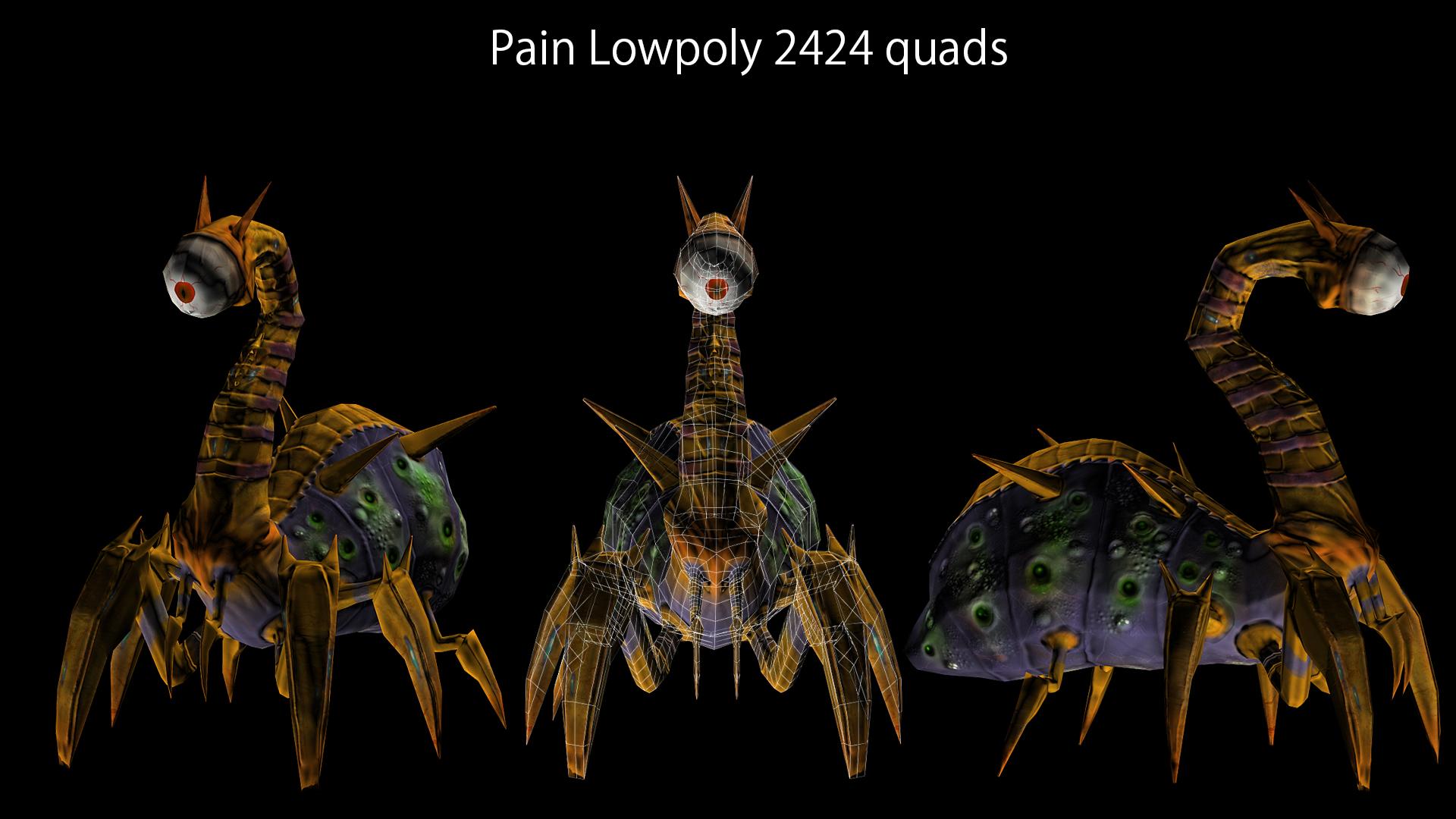 Pain_LP.jpg