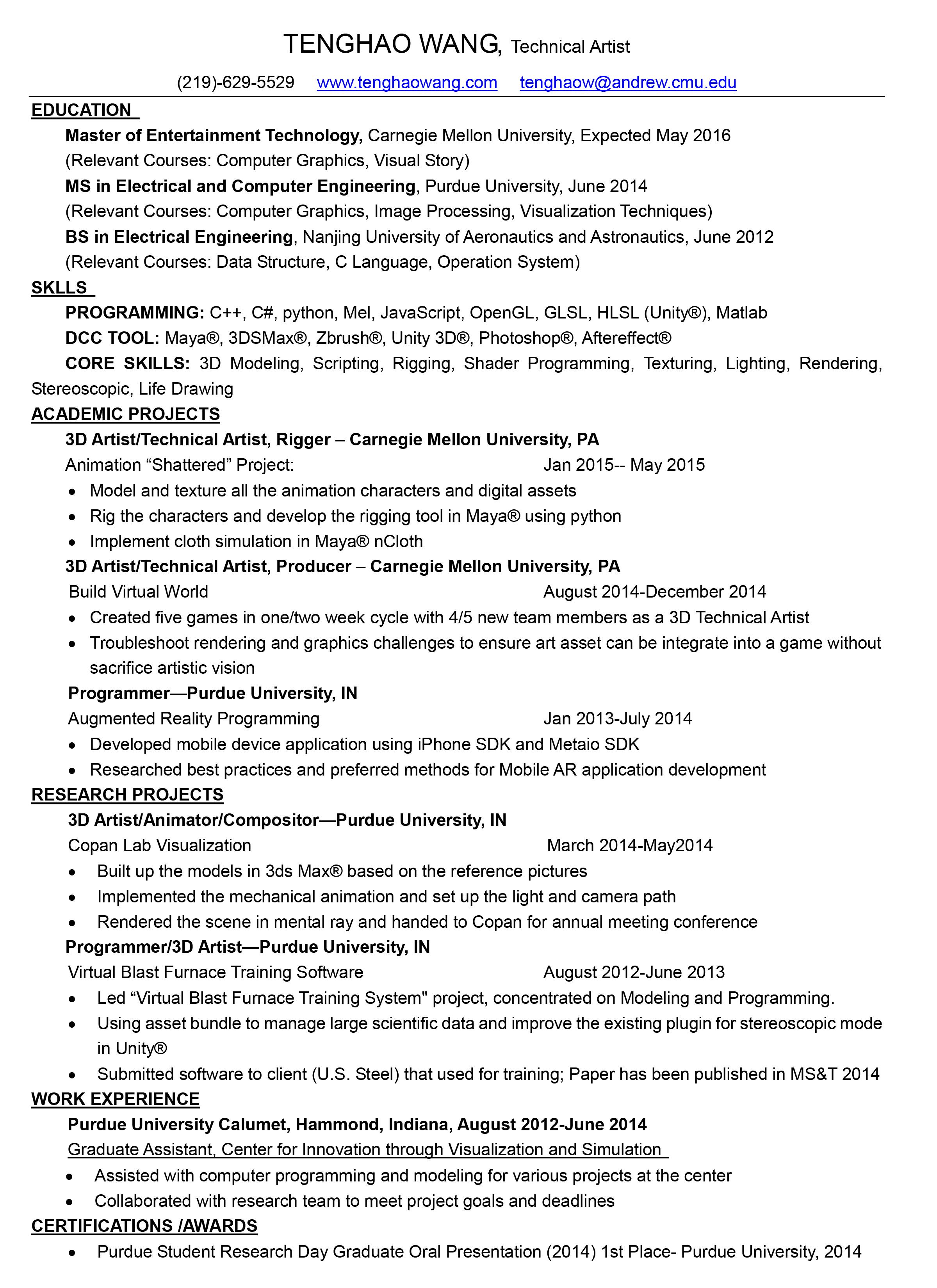 Resume_Tenghao.png