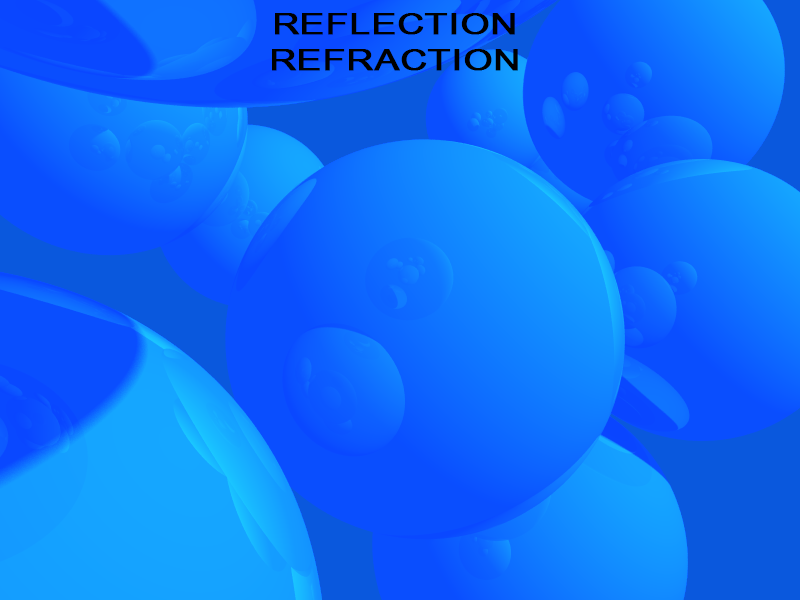 spheres.png
