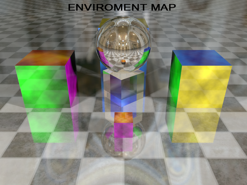 env_map.png