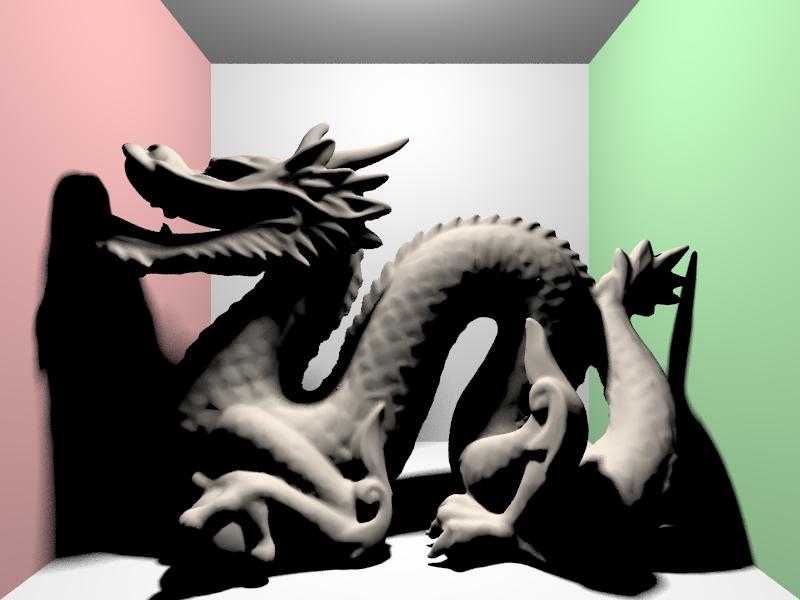 glossy_dragon.png