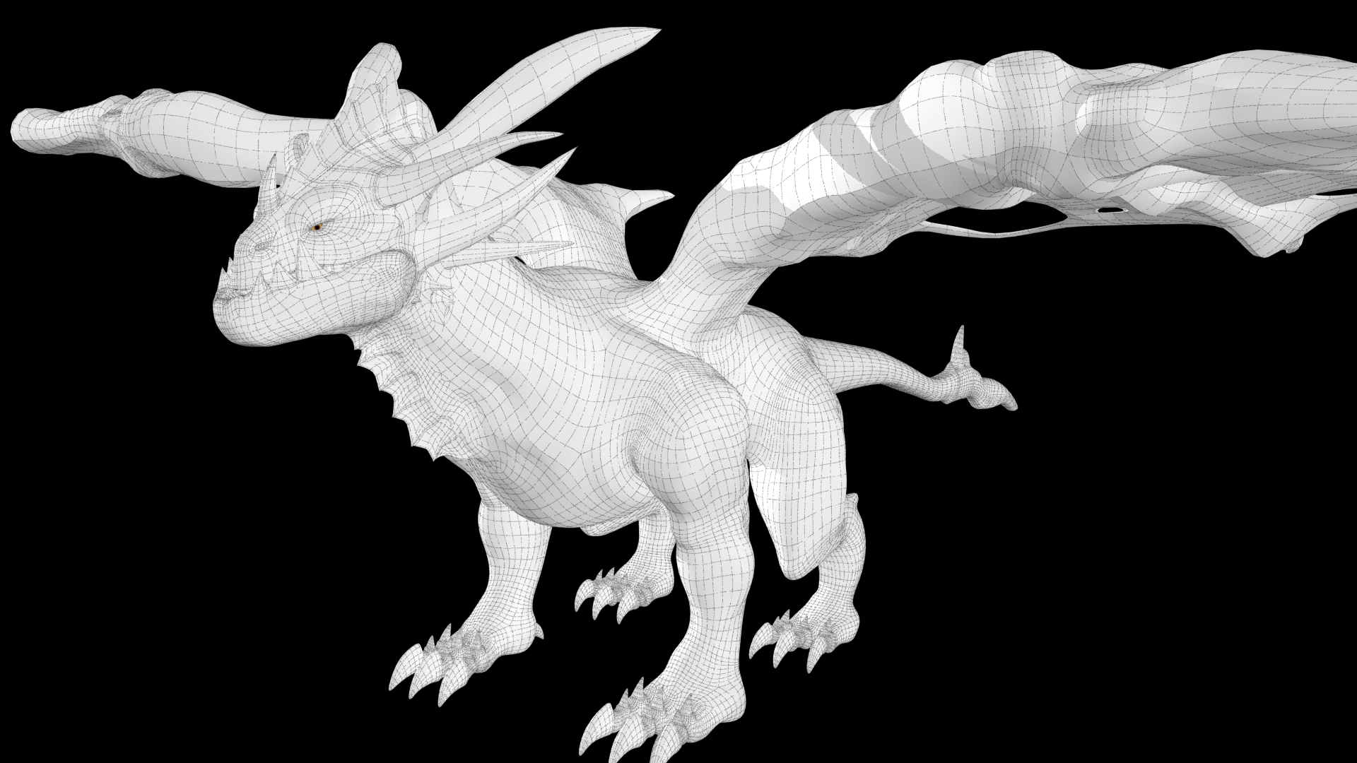 dragon06.png