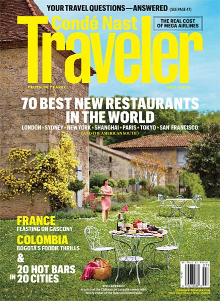conde-nast-traveler-july-2013-cover-440x600.jpg