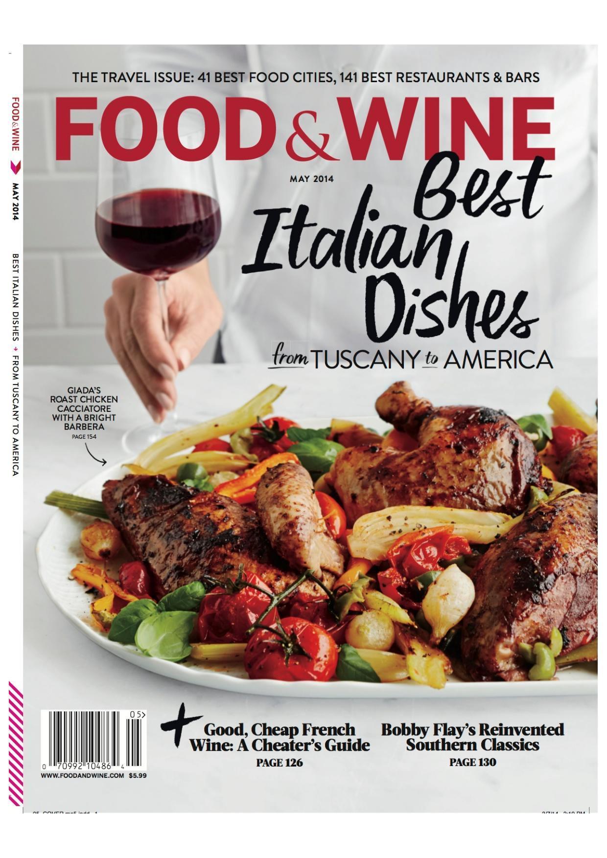 FOOD_WINE-MAY_2014-GO_LIST-1.jpg