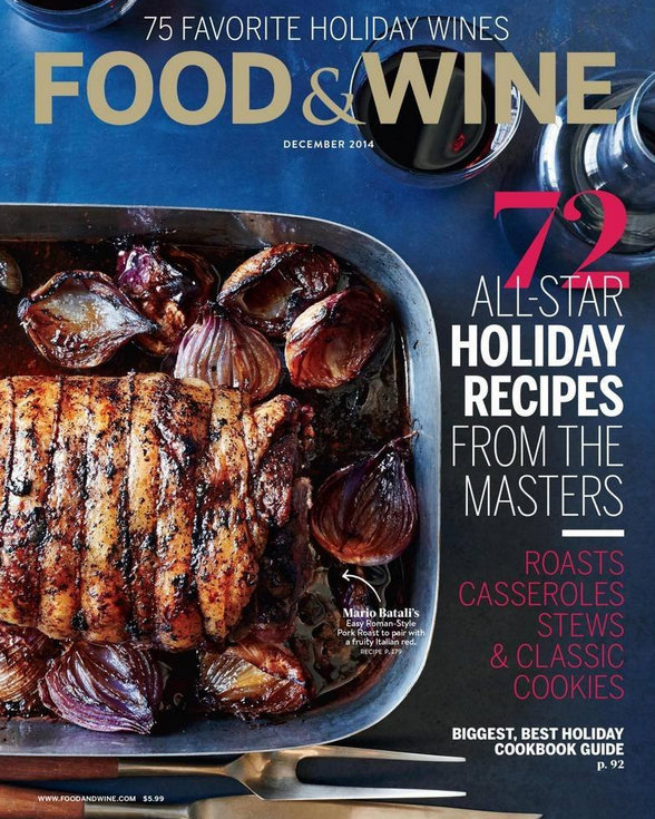 Food and Wine cover image Dec 2014 Sh cocktails.jpg