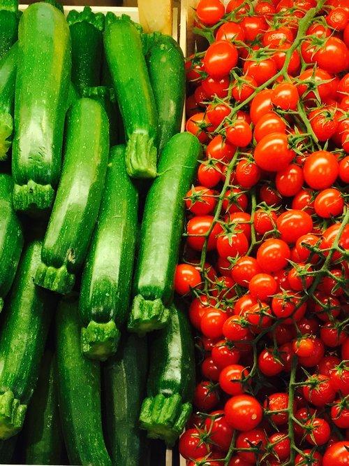 FAQ+zuke+and+tomatos.jpg