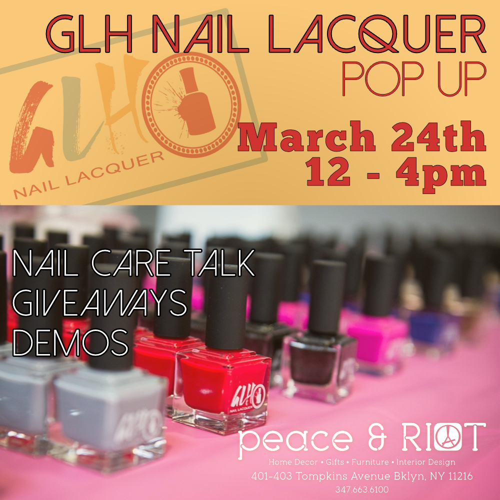 GLH Nail Pop Up.jpg