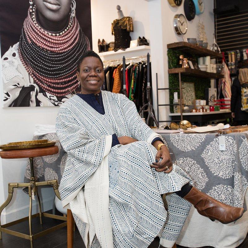 https://www.essence.com/entrepreneurship/boutique-boss-peace-riot-achuziam-maha-sanchez
