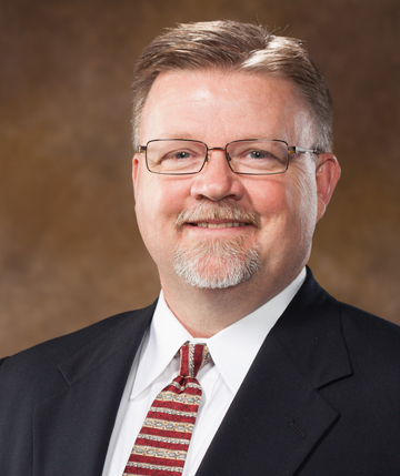 Kevin Hall    University of Arkansas Associate Director   Email Dr. Hall