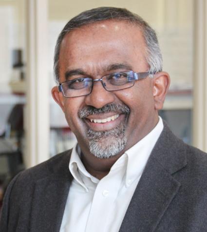 Sanjaya Senadheera    Texas Tech University Associate Director   Email Dr. Senadheera