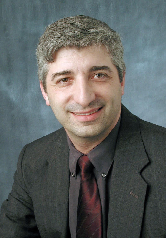 Jorge Zornberg, Ph.D., P.E. Fluor Centennial Professor  The University of Texas at Austin Civil, Architectural and Environmental Engineering   (512) 232-3595  Email Dr. Zornberg