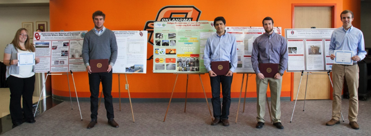 SPTC Poster winners.png