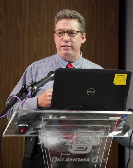 SPTC Presenter.png