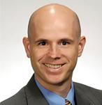 D     avid Hall    Louisiana Tech   Associate Director   Email Dr. Hall